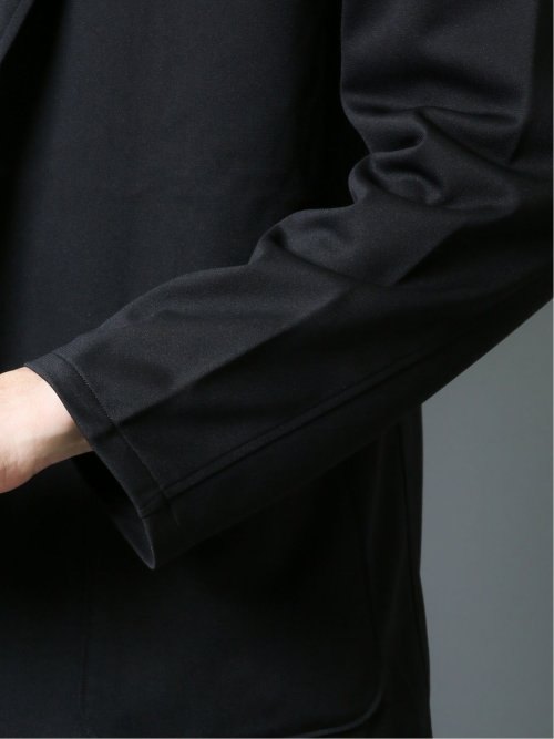 【WEB限定】ストレッチウォッシャブル レギュラーフィット2ボタンスーツ