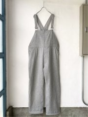 SMITH'S AMERICAN CHARIE OVERALL