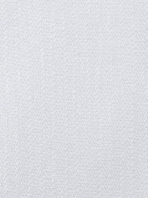 形態安定 吸水速乾 レギュラーフィット レギュラーカラー長袖シャツ