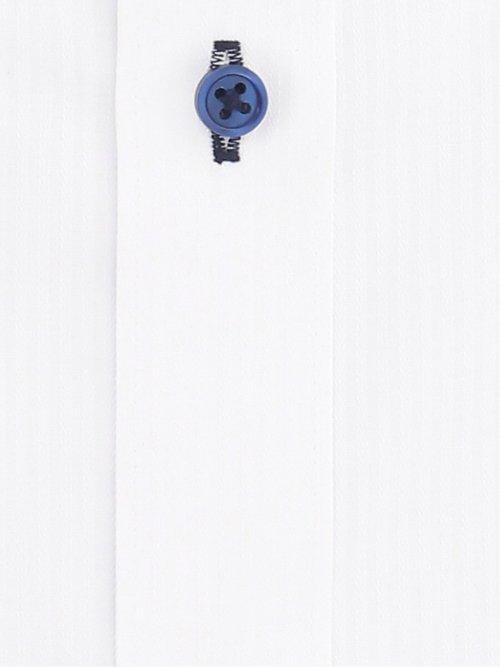【WEB限定】形態安定抗菌防臭 スリムフィット ボタンダウン半袖シャツ3枚セット