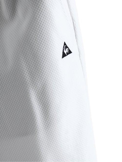 【大きいサイズ】ルコックスポルティフ ゴルフ/le coq sportif GOLF ホップサック ショートパンツ