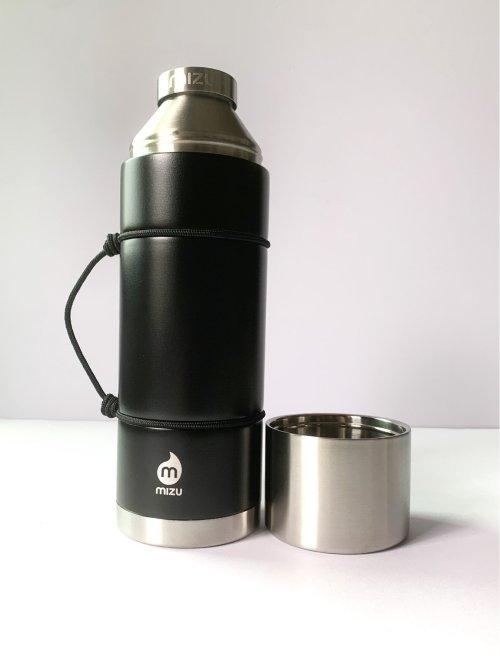 Mizu [D10][980ml]保温保冷ボトル