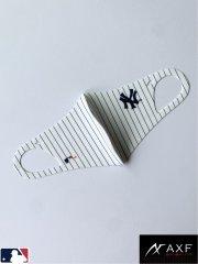 アクセフ/AXF Yankeesマスク
