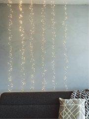 LEDライトワイヤー デコレーションラインアップ