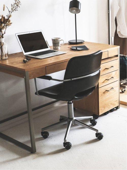 【メーカー直送】【送料無料】drip/ドリップ Office Arm Chair