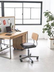 【メーカー直送】【送料無料】drip/ドリップ Office Chair