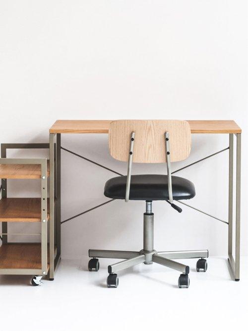 【メーカー直送】【送料無料】drip/ドリップ Desk 900