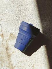 stojo POCKET CUP335ml