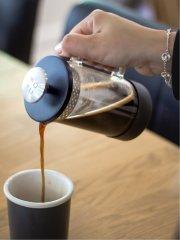 BARISTA & CO Core Coffee Press 3 Cup