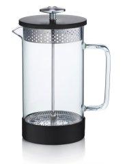 BARISTA & CO Core Coffee Press 8 Cup