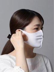 洗える!水着素材マスク3枚セット