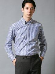 【予約商品】REONPOCKET 2本体+長袖ドレスシャツ ボタンダウン【約1か月後配送予定】