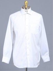 【予約商品】REONPOCKET 2本体+長袖ドレスシャツ ワイドカラー【約1か月後配送予定】