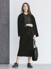 2021 m.f.editorial Ladies' autumn collection No.11