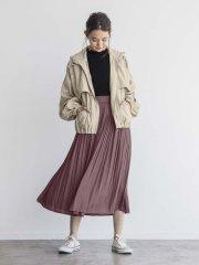 2021 m.f.editorial Ladies' autumn collection No.3