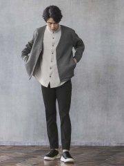 2021 m.f.editorial Men's autumn collection No.3