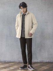 2021 m.f.editorial Men's autumn collection No.8