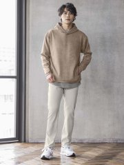 2021 m.f.editorial Men's autumn collection No.9