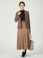 2021 TAKA-Q Ladies' autumn collection No.9