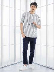 2021 m.f.editorial Men's summer collection No.10