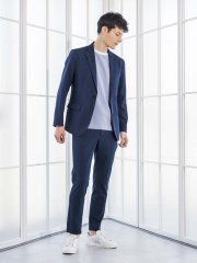 2021 m.f.editorial Men's summer collection No.5