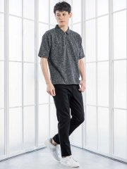 2021 m.f.editorial Men's summer collection No.9